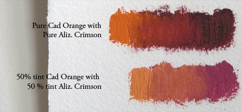 Aliz-Crimson-with-Cad-Orange