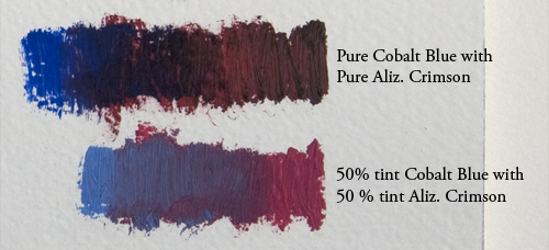 Aliz-Crimson-with-Cobalt-Blue