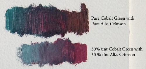 Aliz-Crimson-with-Cobalt-Green