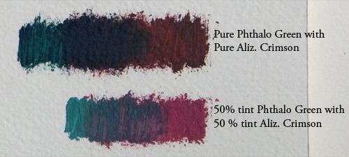 Aliz-Crimson-with-Phthalo-Green