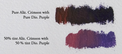 Dio-purple-with-alizarin-crimson