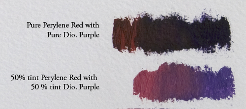 Dio-purple-with-perylene-red