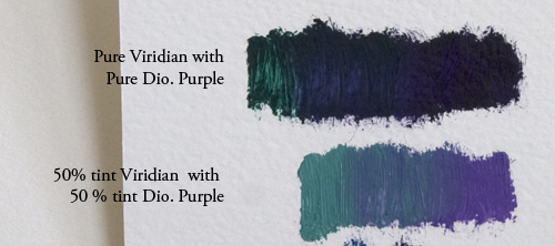 Dio-purple-with-viridian