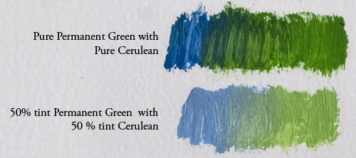 permanent-green-cerulean