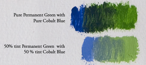 permanent-green-cobalt-blue
