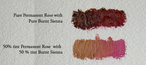 Permanent-rose-burnt-sienna