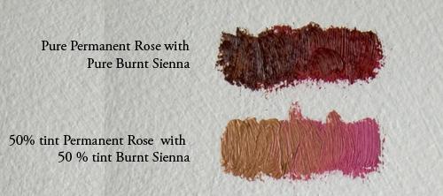 Permanent-rose-burnt-sienna