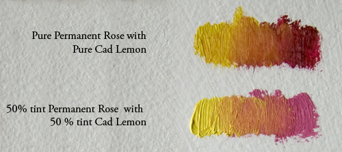 Permanent-rose-cad-lemon