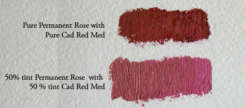 Permanent-rose-cad-red-med