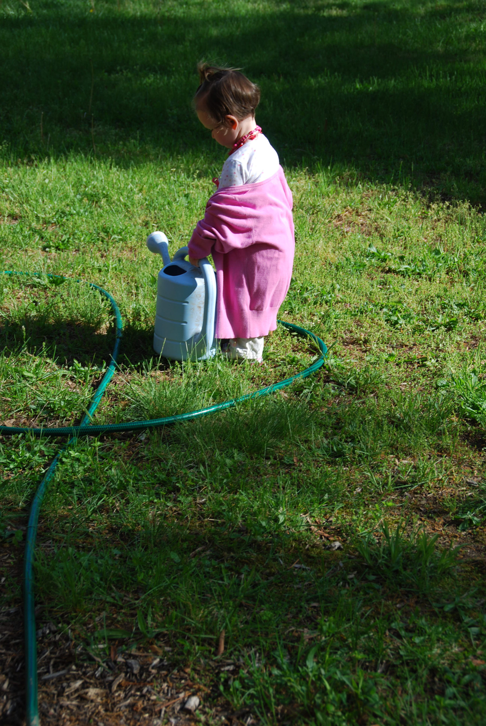 20130503-naomi-watering-can