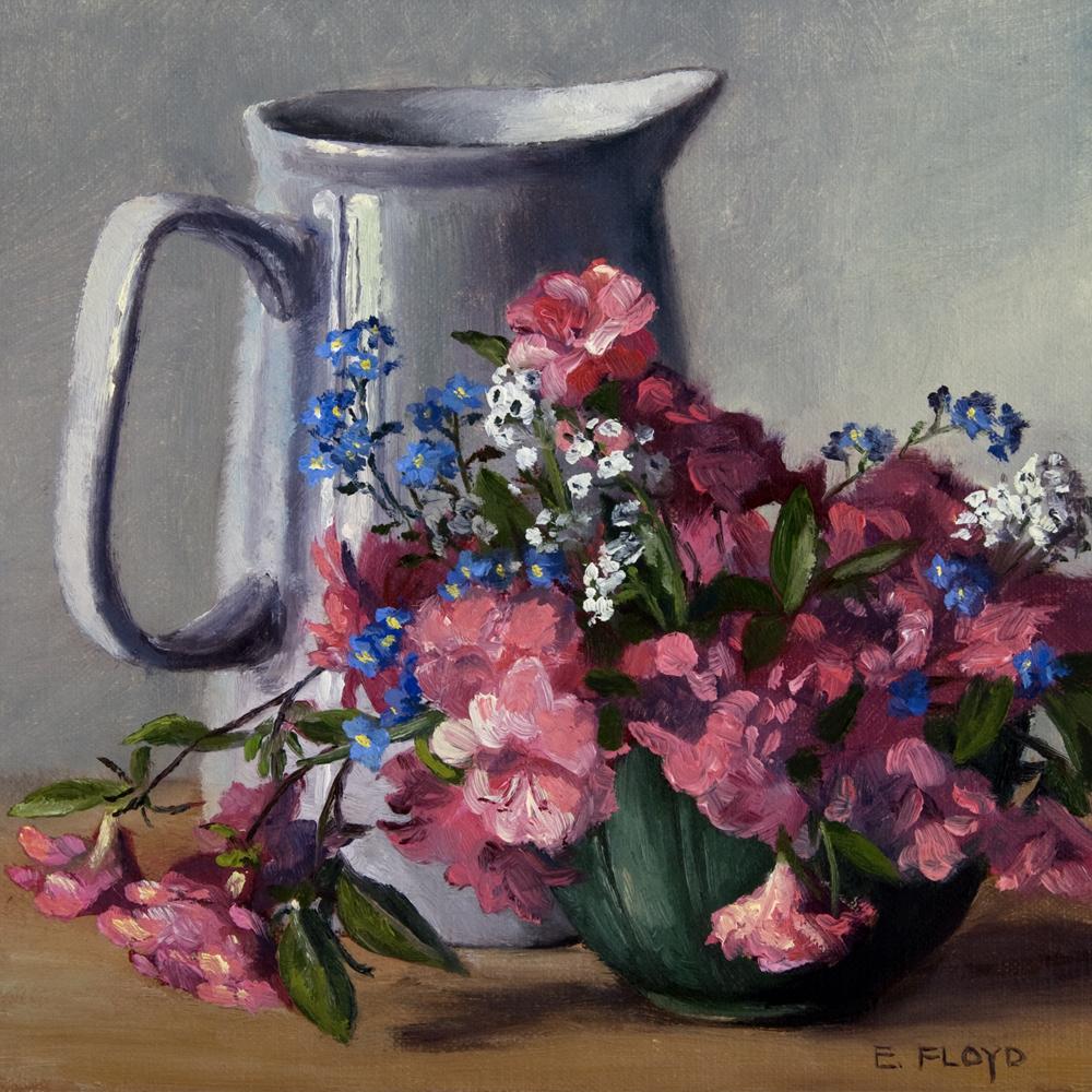 20130518-028-spring-love-azaleas.jpg