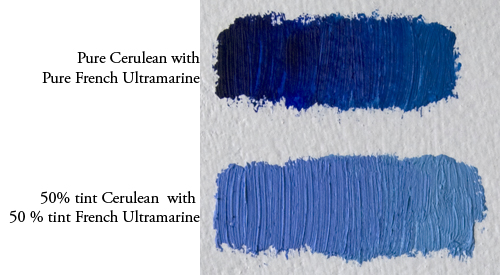 cerulean-french-ultramarine
