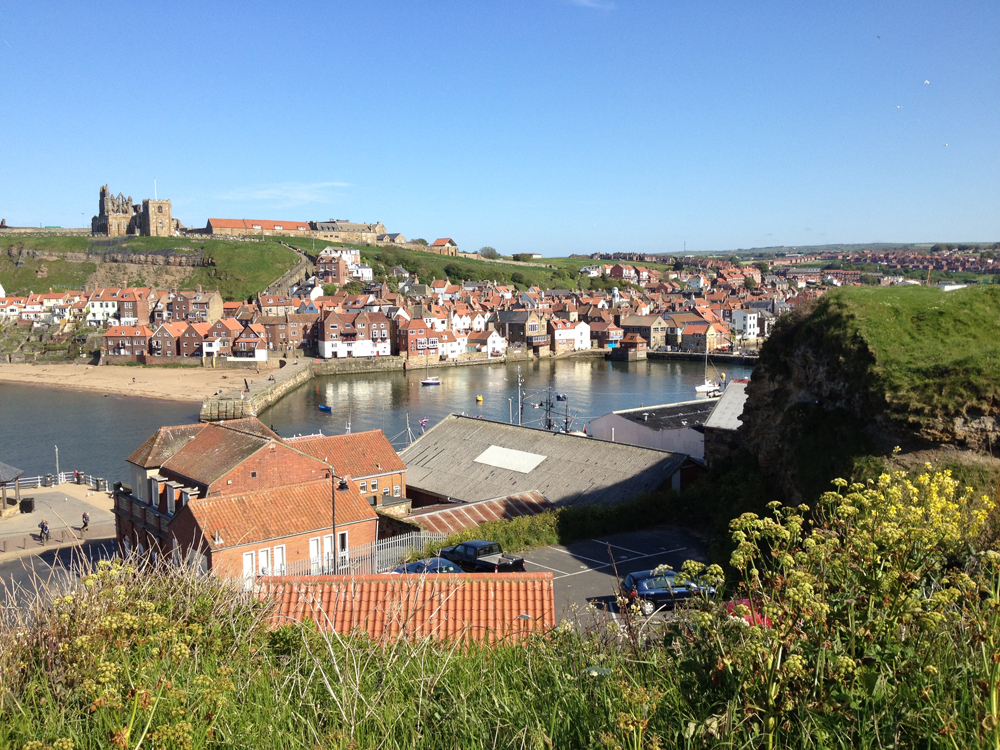 20130610 Whitby-1