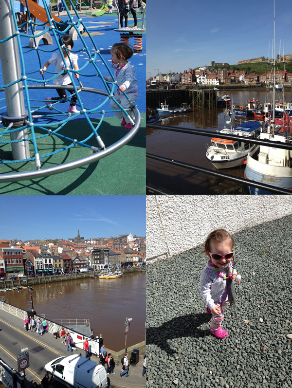 20130610 Whitby-2