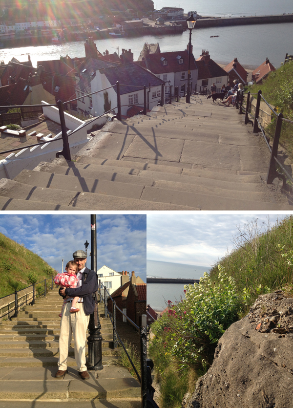 20130610 Whitby-3