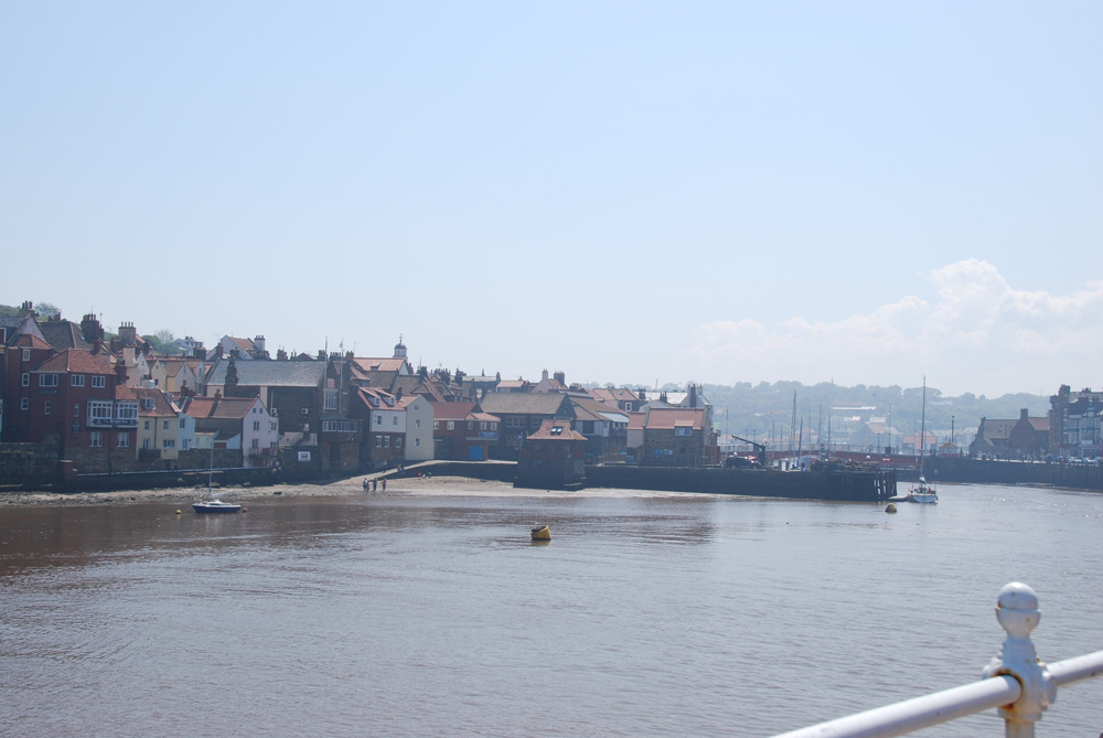 20130614 Whitby-1