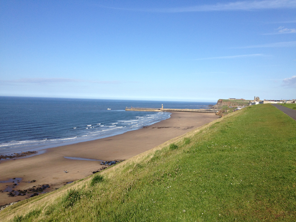 20130614 whitby-2