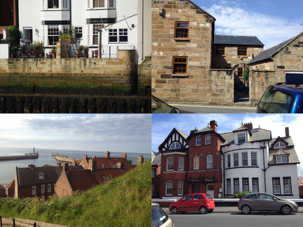 20130614 whitby-6