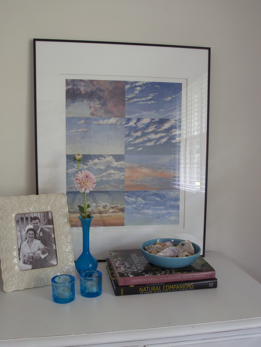 20130901 clouds-scapes-bedroom-2