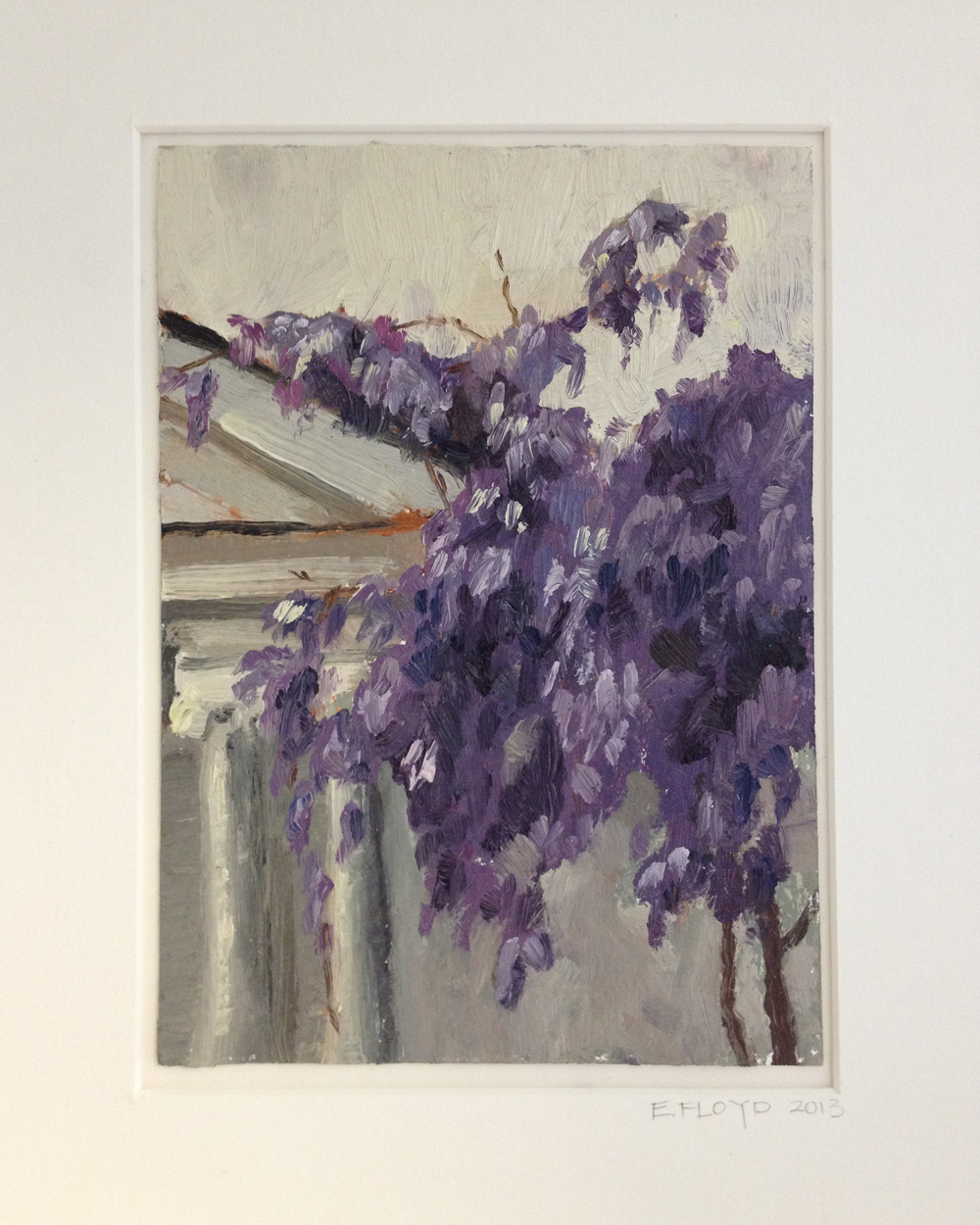 20130418-023 wisteria-matted