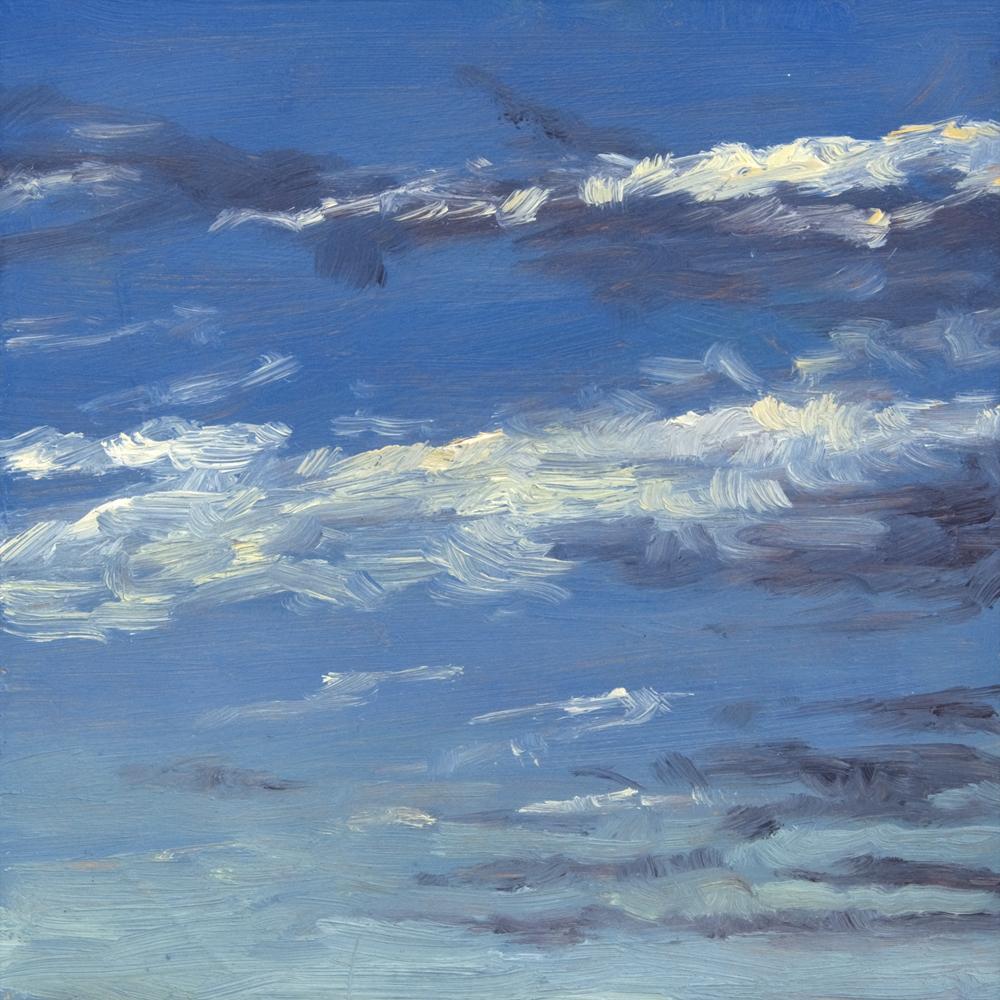 Cloudscapes #30