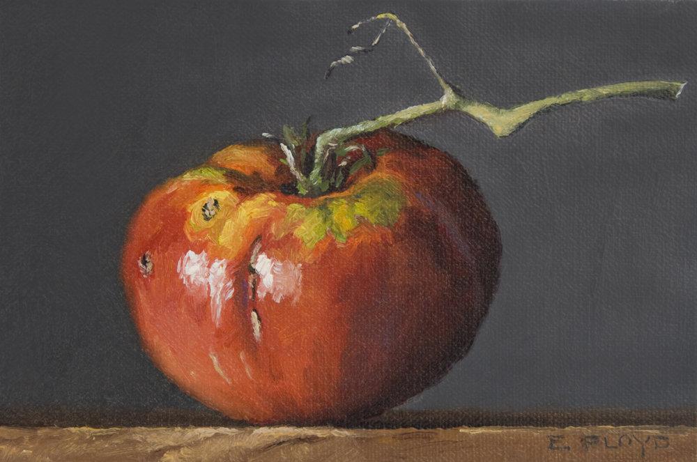 20130905-081-heirloom-tomato-8.jpg