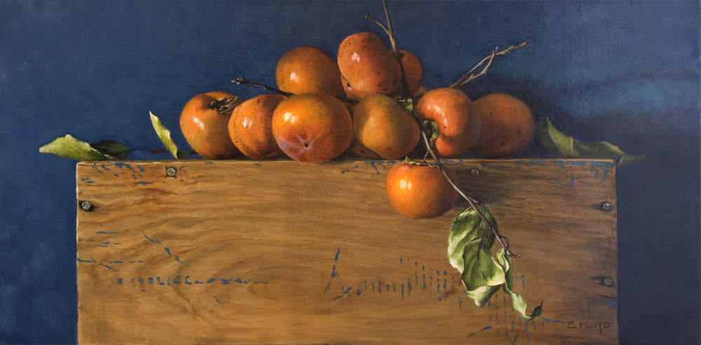 20131107-105-Persimmons-on-a-wood-crate-12x24.jpg