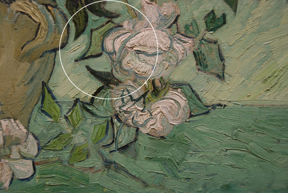 van-gogh-roses-detail