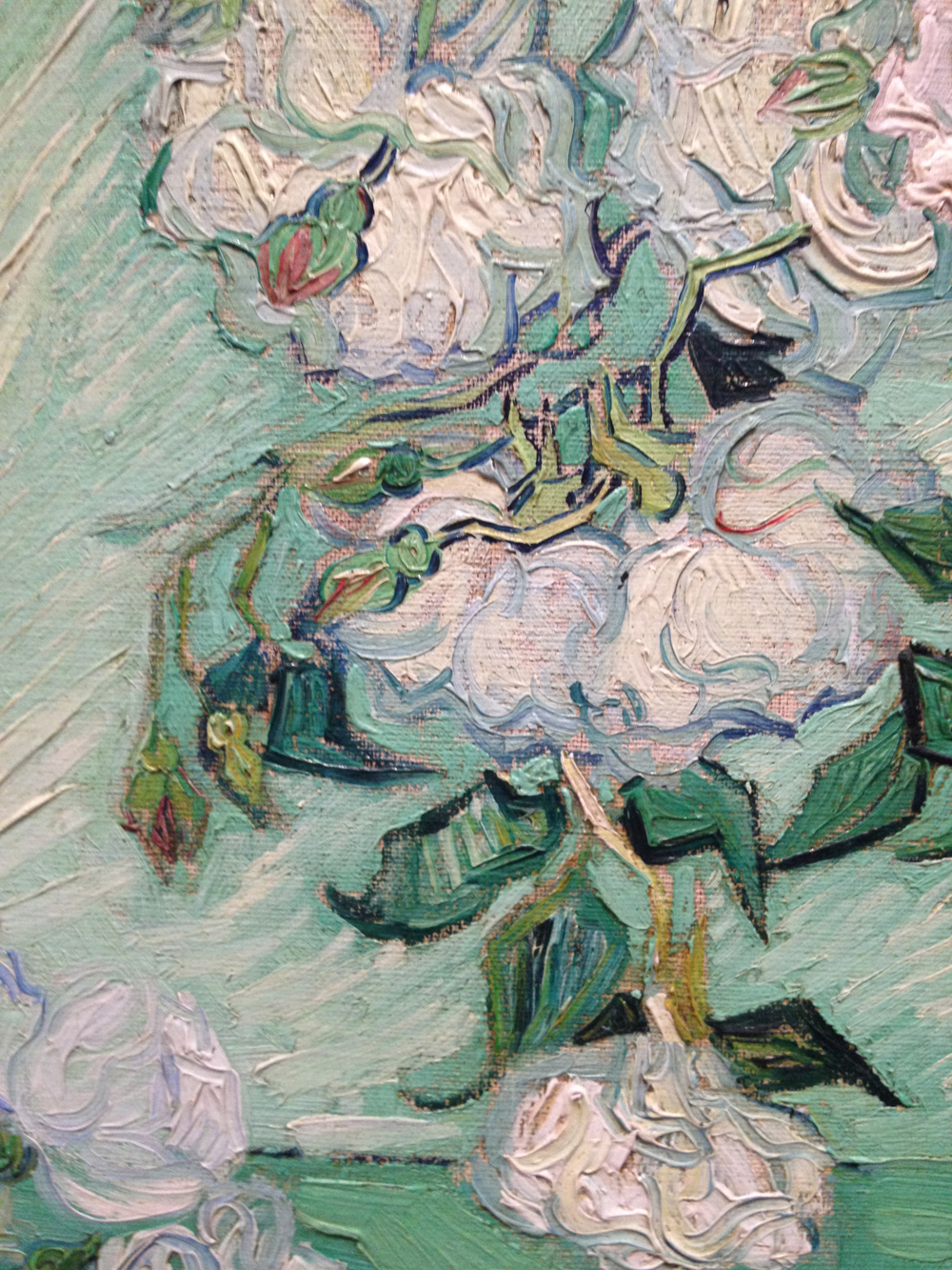 vincent-van-gogh-roses-detail-1