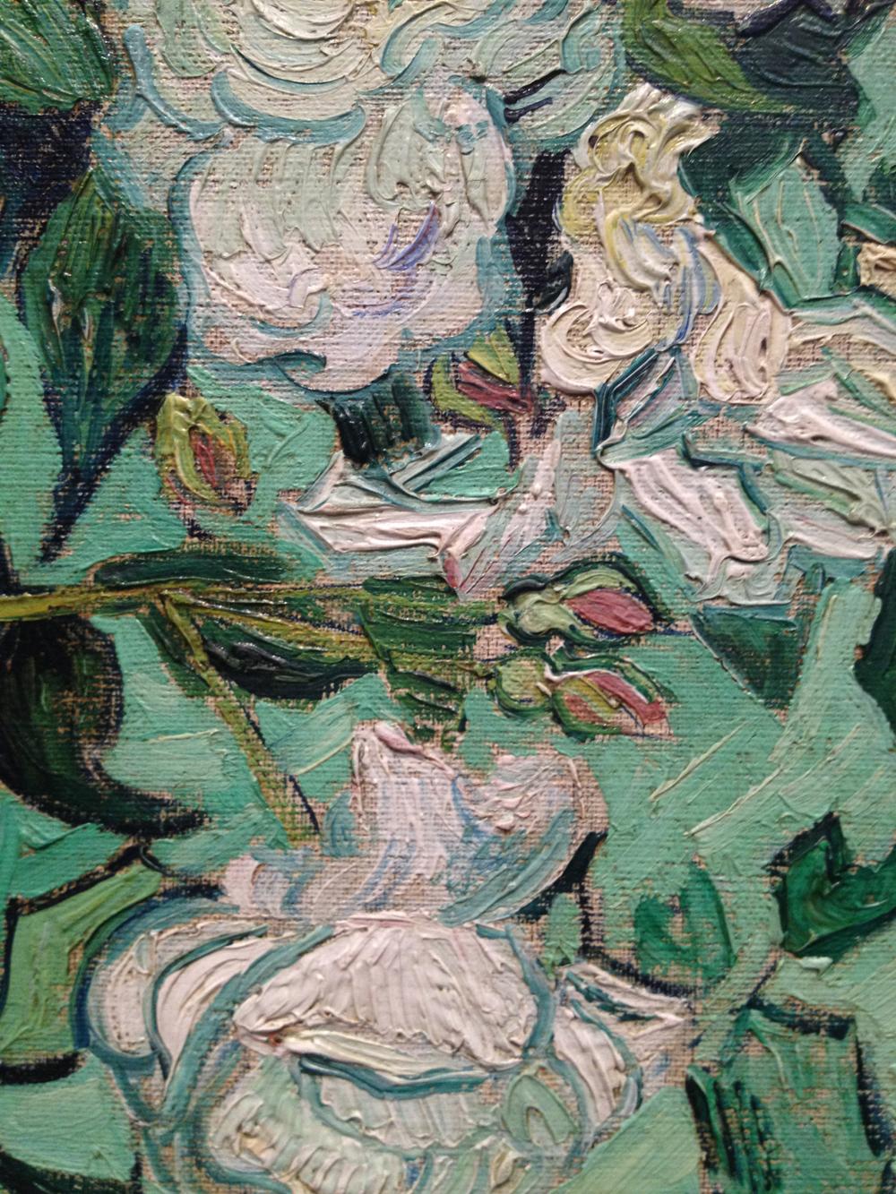 vincent-van-gogh-roses-detail-2