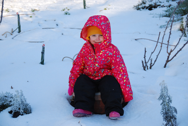 20131212 snow-day-1