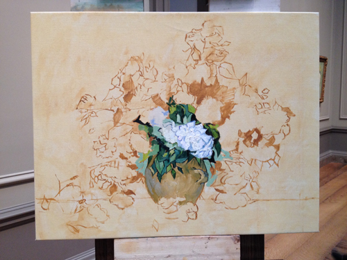 20130102 van-gogh-roses-3
