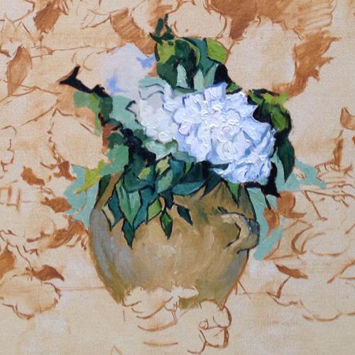 20130102 van-gogh-roses-3a