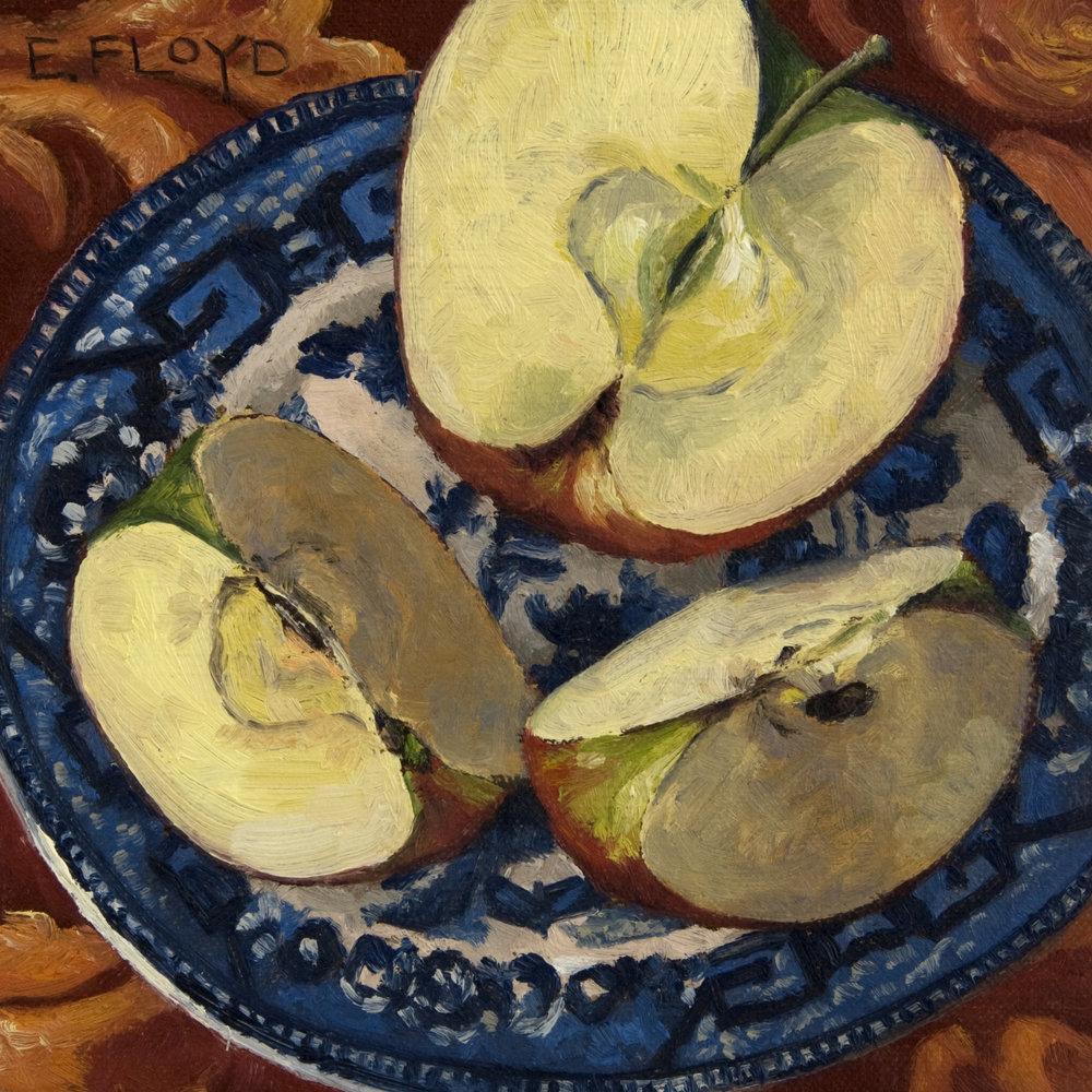 20131115-107-apple-slices-6x6.jpg