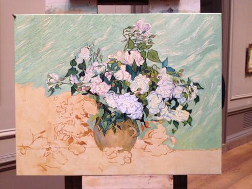 20140123 van-gogh-roses-2