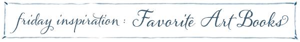 Copy of elizabeth-floyd-blog-favorite-art-books.jpg