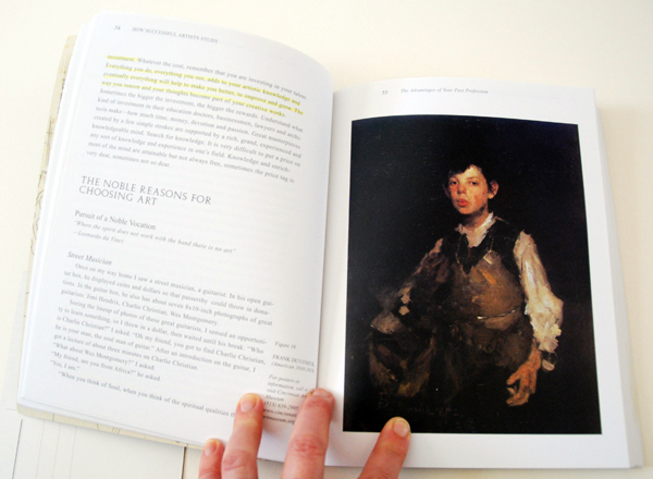 fav-art-books-1 samuel-adoquei-1