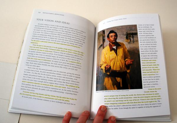fav-art-books-1 samuel-adoquei-2