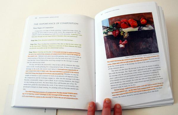 fav-art-books-1 samuel-adoquei-4