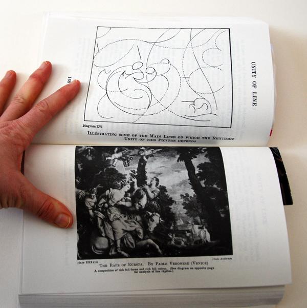 fav-art-books-2 harold-speed-1-2