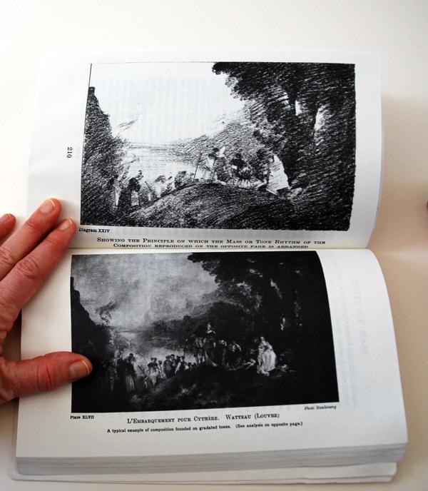 fav-art-books-2 harold-speed-1-4