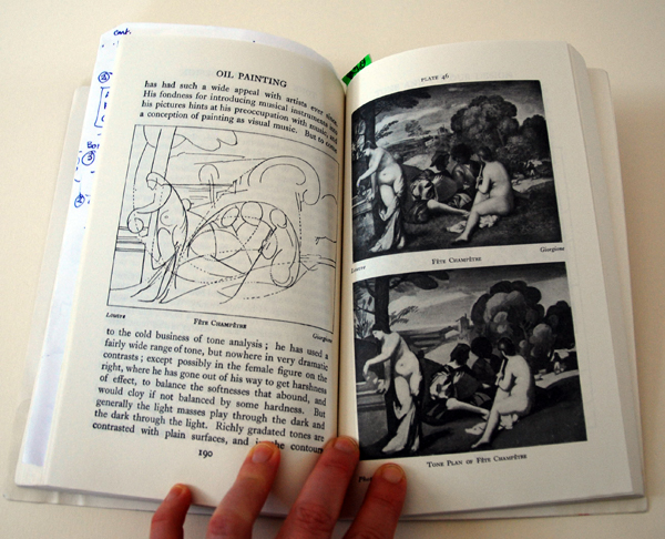 fav-art-books-2 harold-speed-2-1