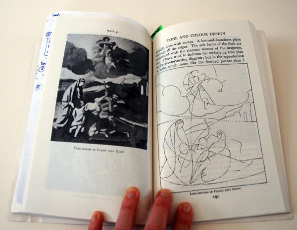 fav-art-books-2 harold-speed-2-2