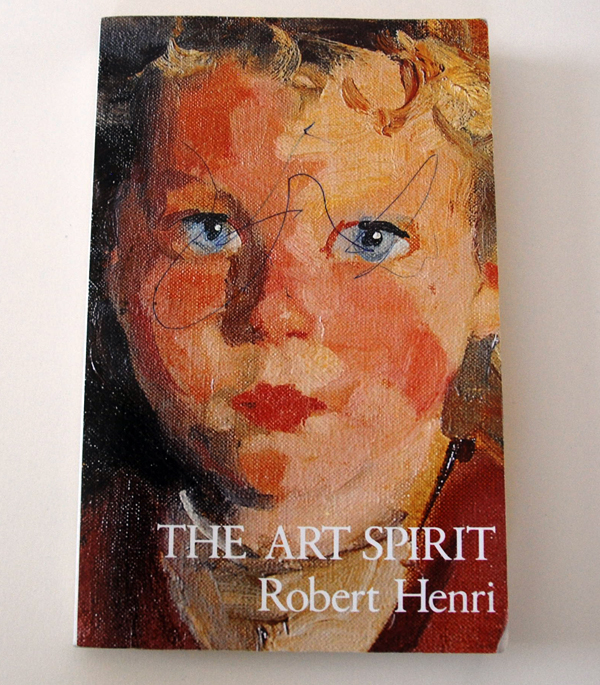 fav-art-books-3 robert-henri-1
