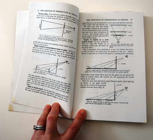 fav-art-books-4 perspective-for-artists-2