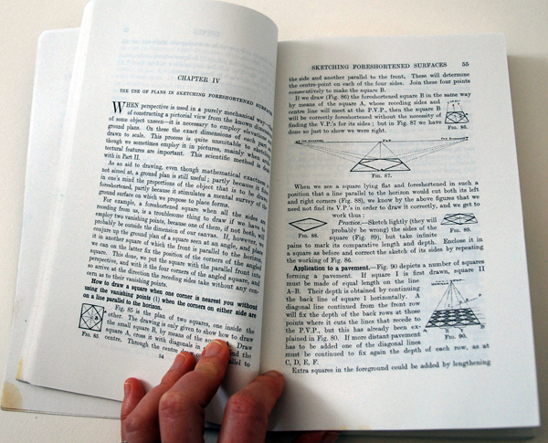 fav-art-books-4 perspective-for-artists-3