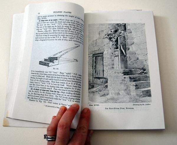 fav-art-books-4 perspective-for-artists-4
