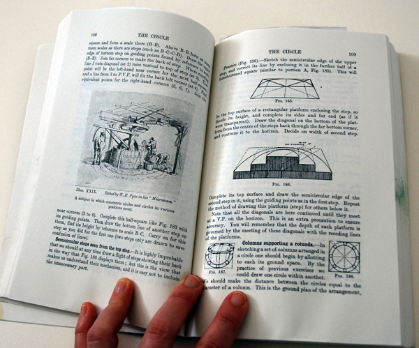 fav-art-books-4 perspective-for-artists-6