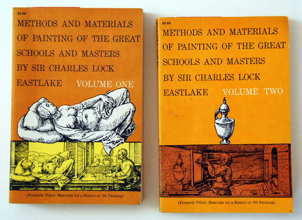 fav-art-books-5 methods-and-materials-1