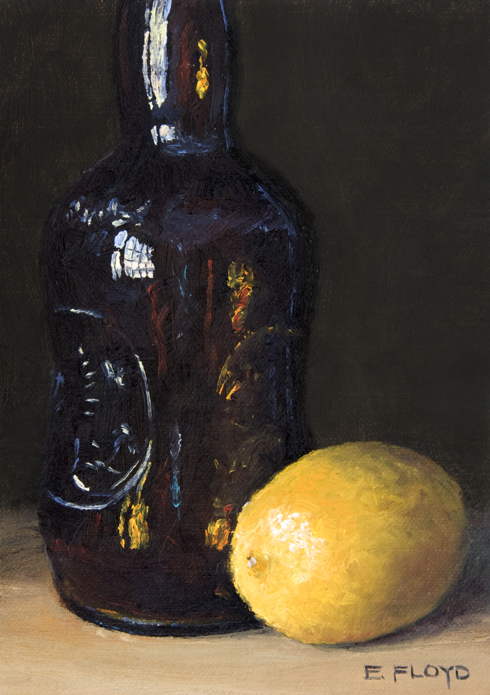 20140107-005-brown-bottle-and-lemon.jpg